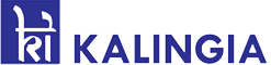 Kalingia Illumination Logo